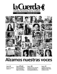 http://www.lacuerdaguatemala.org/descargas/2016/CUERDA_191_082016.pdf